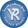 Yousef Redha